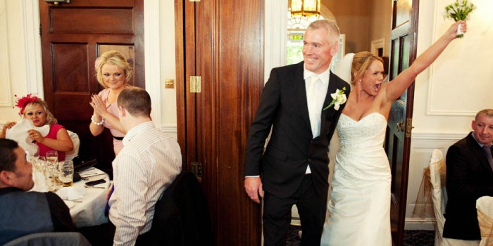 Aishling & Bar - Leixlip Manor Hotel