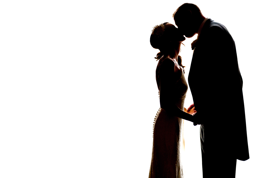 2013 Wedding Story