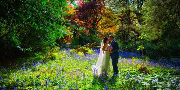Wedding Weather !!