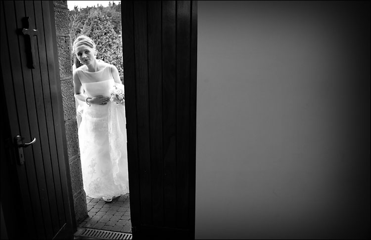 2011 - Your wedding through pictures