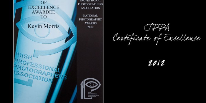 IPPA Awards