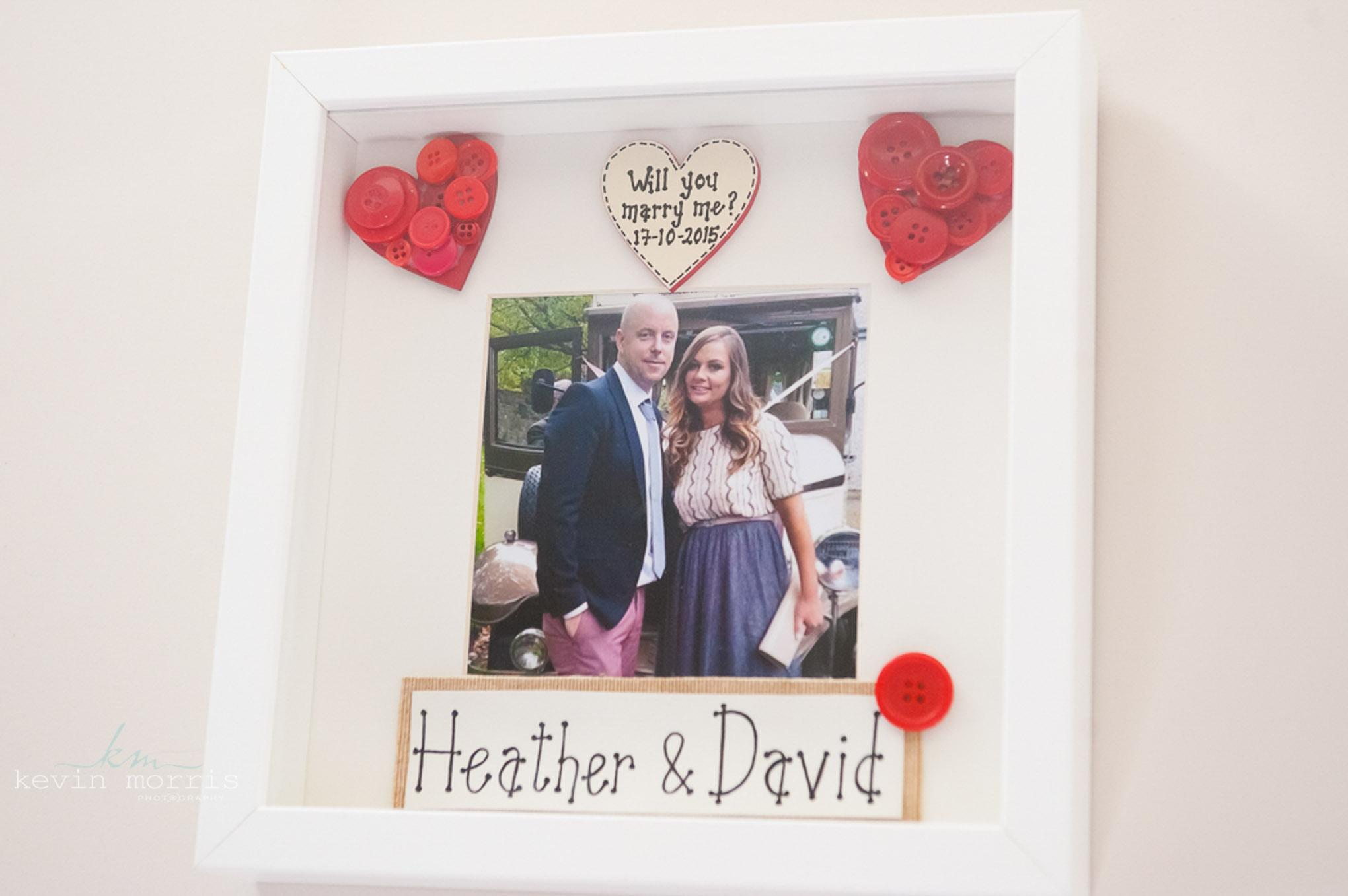 HD Blog-1