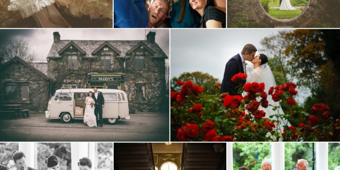 Wedding packages - details and prices