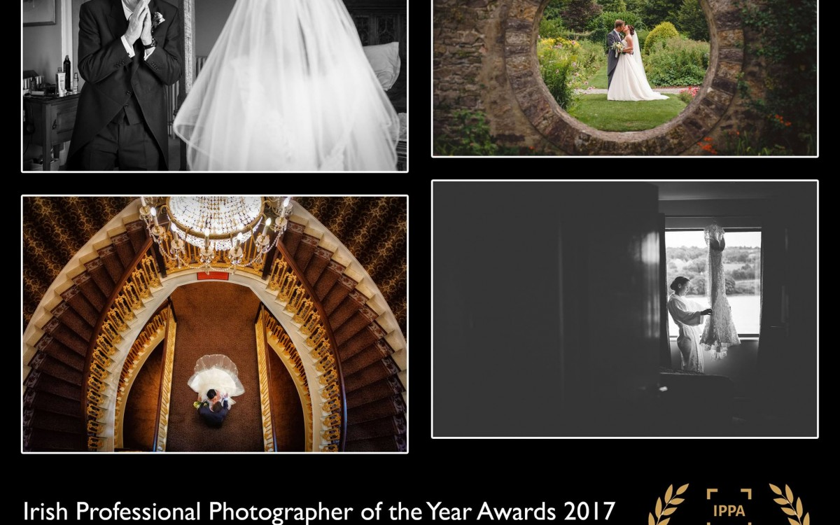 IPPA Photographer of the Year 2017