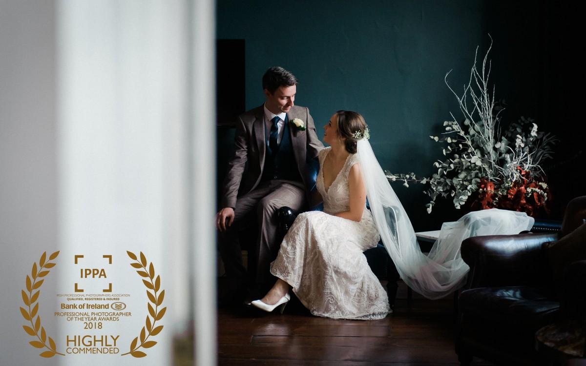 IPPVA Bank of Ireland Photographer of the Year