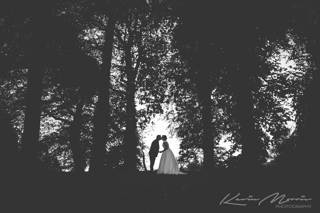Lou Pat blog-219