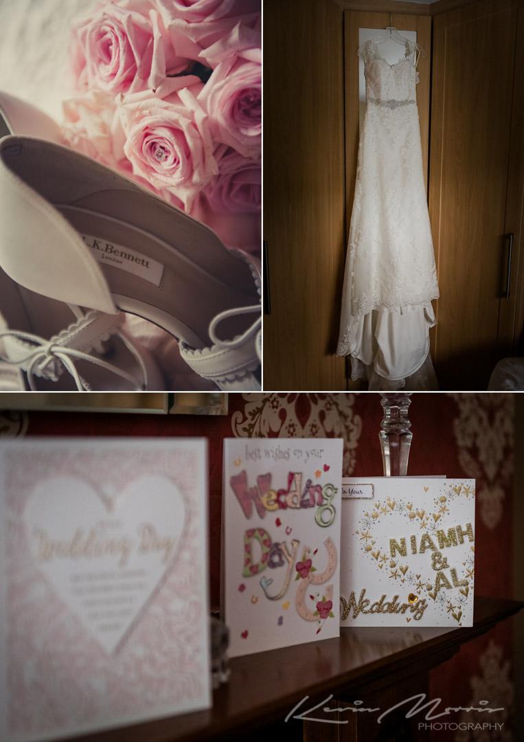 Niamh Alan TY 002