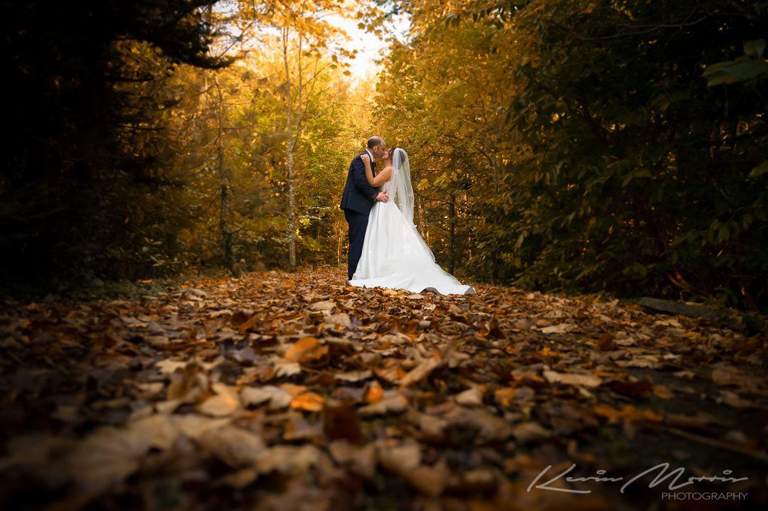 Sharon & Paul, Kilshane House Wedding