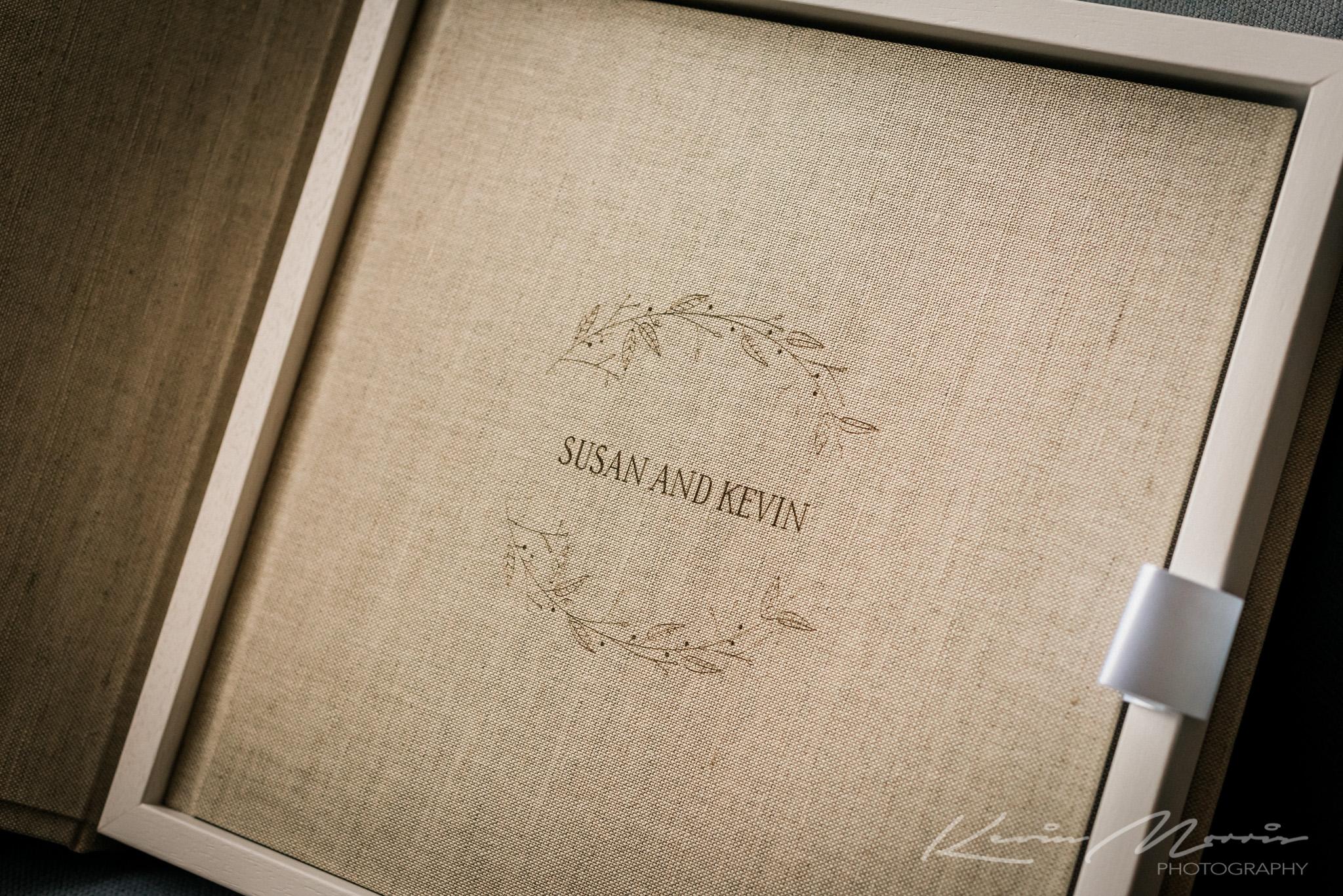 Susan Album (1 of 6)