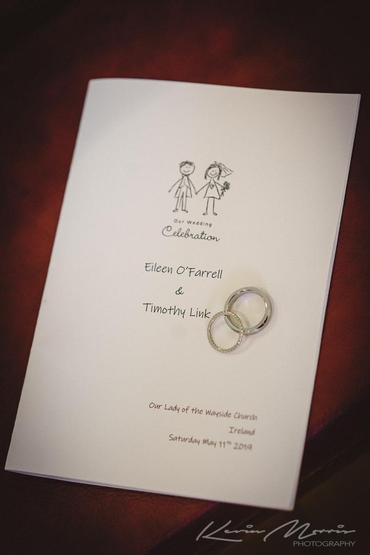 Eileen Tim TY (20 of 83)