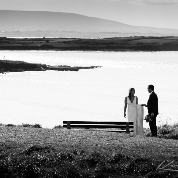 The Irish Landscape