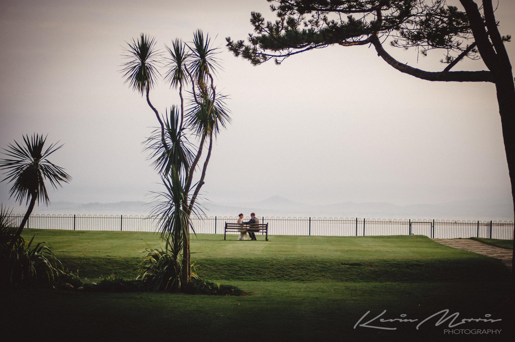 Jan Blog -5